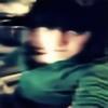 UnfamiliarSilhouette's avatar