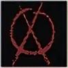 unfaray's avatar