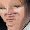 UnfavorableAddict's avatar