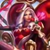 unfayzable's avatar