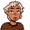 unfierce's avatar