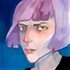 Unfini's avatar
