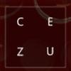 unfinishstory's avatar