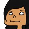 Unfit4Alice's avatar