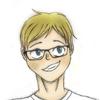 Unfoldingspace8's avatar
