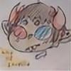 UnfollowedScorpio's avatar