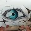 Unfor-street-arT's avatar