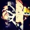 unforg0tten's avatar