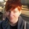 UnforgetableGiggle's avatar