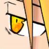 Unforgiven-wanda's avatar
