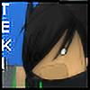 Unforgiven3's avatar