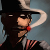 unforgivenarts's avatar