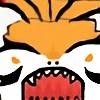 UnforgivenImmortal's avatar