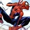UnforgivenVagabond's avatar