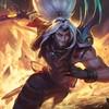 UnforgivenYasuo's avatar