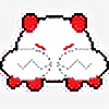 unforgivingCrab's avatar
