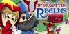 Unforgotten-Realms's avatar