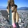 unforgotten2's avatar