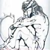 UNFORGOTTENSOUL21222's avatar