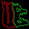 Unformed8's avatar