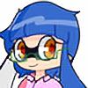 UnfortunateCupcake's avatar