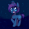 unfoundbug's avatar