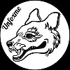 unfoxme's avatar