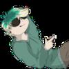 Unfrgivable's avatar