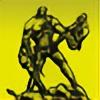 UnfriendlyGiant's avatar