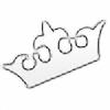 unfurll's avatar