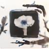 Unga8's avatar