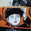 Unga801's avatar