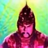 UngaKhan's avatar