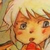 ungan's avatar