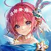 UNGDI-SEA's avatar