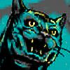 ungenannt's avatar