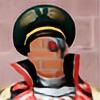 unggoyboss's avatar
