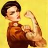 Ungirleygirl1999's avatar