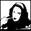 ungirlsetsfire's avatar