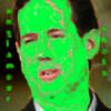 unglamourshots's avatar