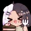 UnglyDumb's avatar