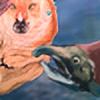 Ungnome's avatar