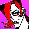 UngodlyKinkMam's avatar