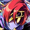 ungoliant999's avatar
