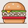 ungordito's avatar