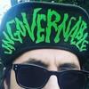 ungovernableart's avatar