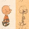 ungraciouspastor's avatar