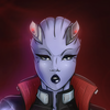 Unh0lyfurball's avatar