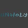 Unh0lysa1nt's avatar
