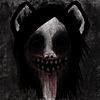 Unhappy893's avatar